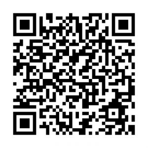2C2479DF-74D4-4378-94CD-BBADC7FF5028